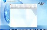 山东省第一环境保护督察组向乐虎国际手机版市交办群众信访举报件及边督边改公开情况(第二十批)