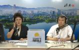 济南市供销合作社党委书记、理事会主任 张国松