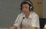 济南市青少年宫党支部副书记 刘清兰和市妇女儿童活动中心副主任 杨树德