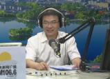 建设银行济南分行副行长 陈海东