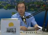 济南市科技局党组书记、局长 吕建涛