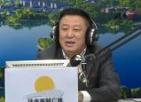 济南市税务局党委书记、局长 杜锋