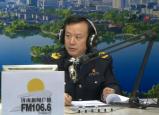 济南市食品药品监督管理局副局长 王道祥