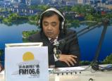 济南市农业农村局党组书记、局长 李季孝