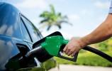 国内油价调价窗口今再开启 年内第二次搁浅概率大