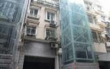 济南今年要整治461个老旧小区 计划增设超百部电梯