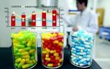 人民日报:打开仿制药发展未来 是必不可少的一环